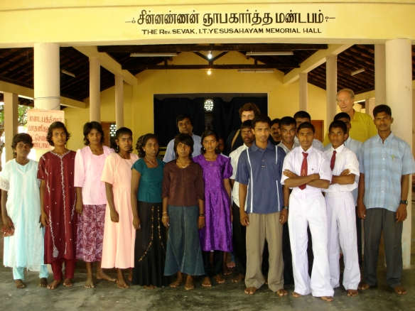 Sri Lanka 2004 161