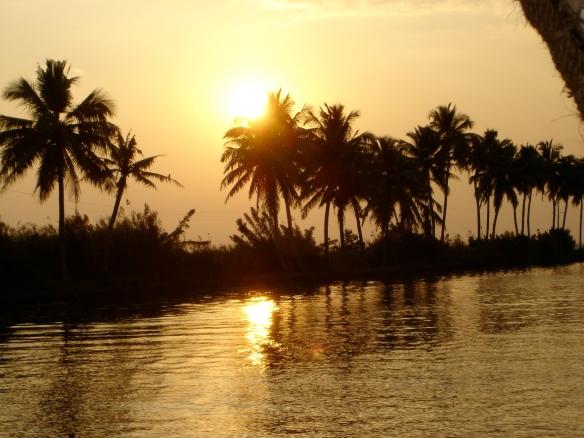 Kerala 068