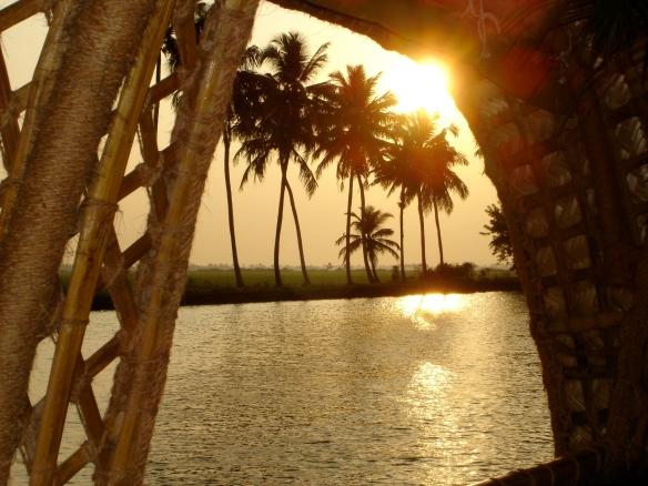 Kerala 089