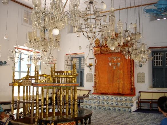 Kerala Dec 2004 036
