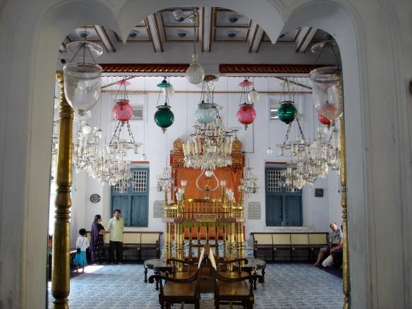 Kerala Dec 2004 038