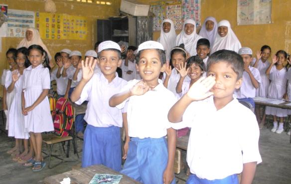 Sri Lanka 2004 034