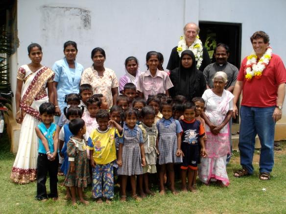 Sri Lanka 2004 128