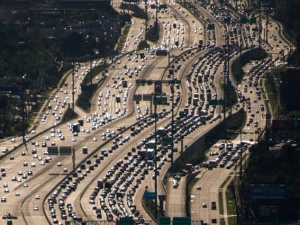 Katy-Freeway-highway-Interstate-10-traffic-traffic-jam-March-2014_165658